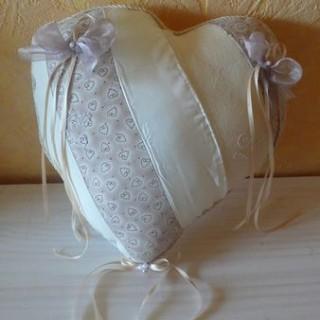Mes petites bidouilles pour le mariage de ma soeur.