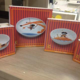 A TABLE PETIT MOUSSAILLON !!!!!