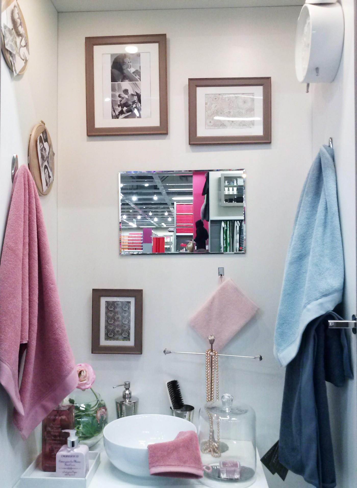 3 th mes d co pour sa salle de bain et ses toilettes blog z dio. Black Bedroom Furniture Sets. Home Design Ideas
