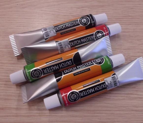 J'ai testé pour vous : les stylos Zôdio