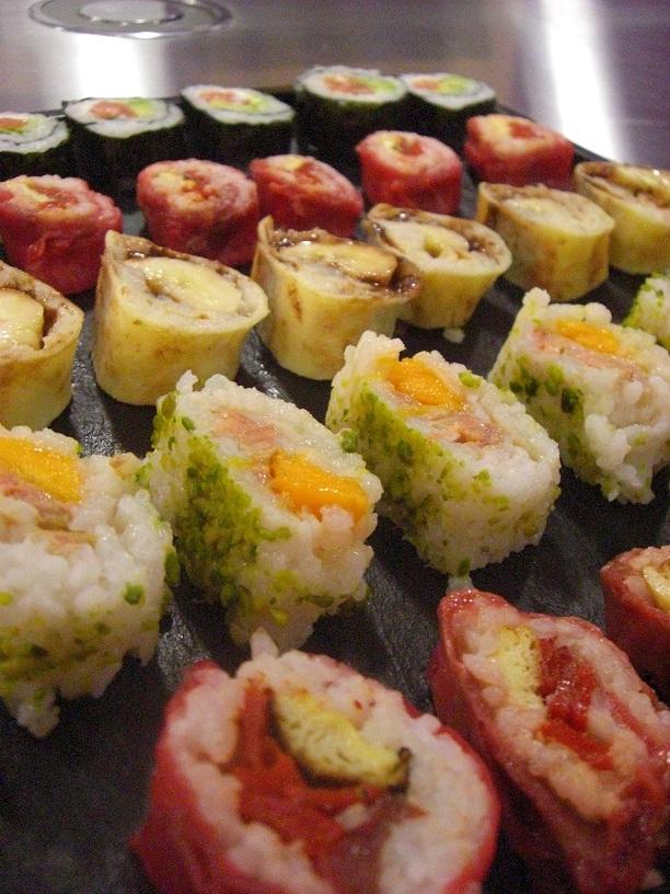 Atelier cuisine blog z dio for Zodio cours cuisine