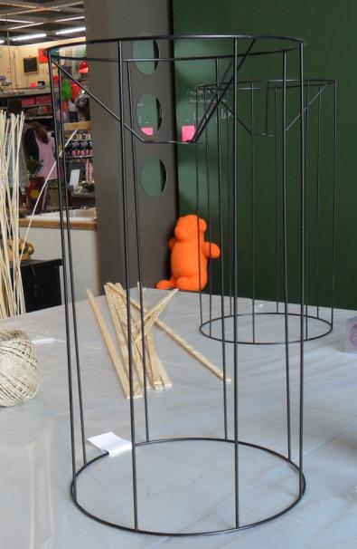 Atelier suspension d co d albane au magasin de reims - Magasin deco reims ...