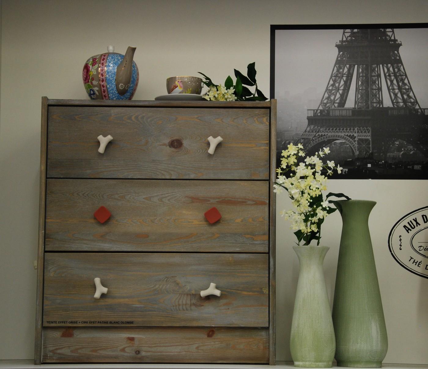 atelier d co reims thillois les plannings septembre et octobre sont en ligne blog z dio. Black Bedroom Furniture Sets. Home Design Ideas