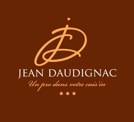 Animation Produits Jean Daudignac
