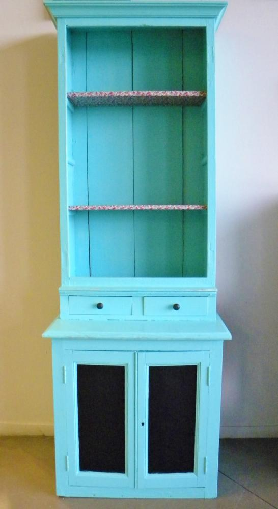 atelier r novation de meuble cesson blog z dio. Black Bedroom Furniture Sets. Home Design Ideas