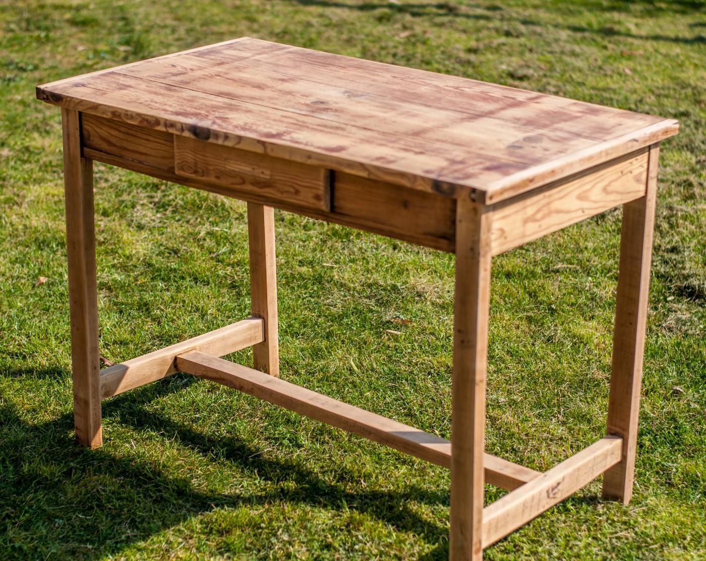 Restaurez vos meubles anciens blog z dio for Meuble zodio