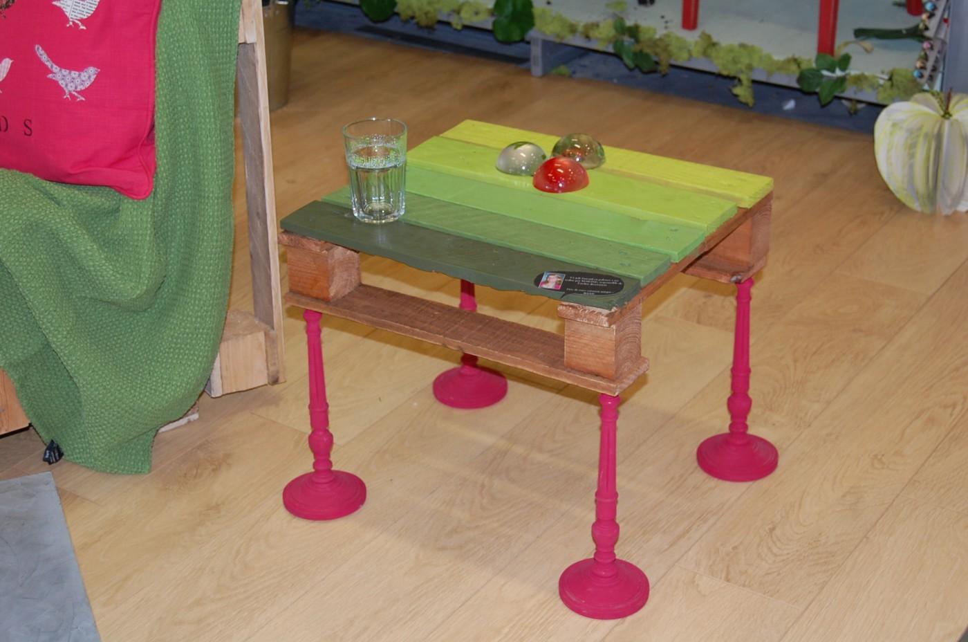 atelier d co venez r aliser votre table basse en palette blog z dio. Black Bedroom Furniture Sets. Home Design Ideas