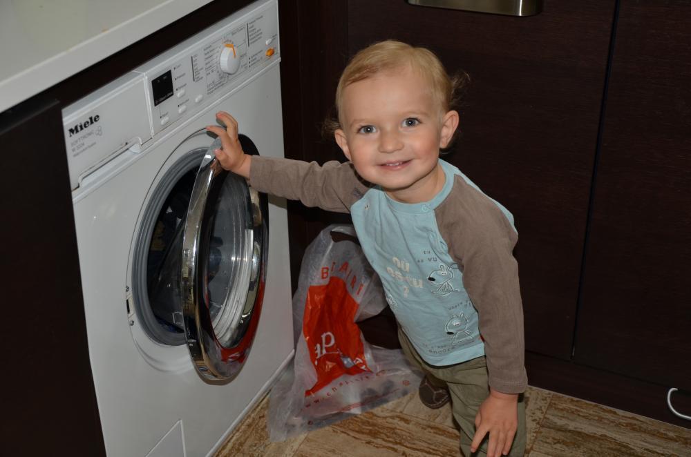 j 39 ai test pour vous la lessive ecologique a la noix de lavande indienne blog z dio. Black Bedroom Furniture Sets. Home Design Ideas
