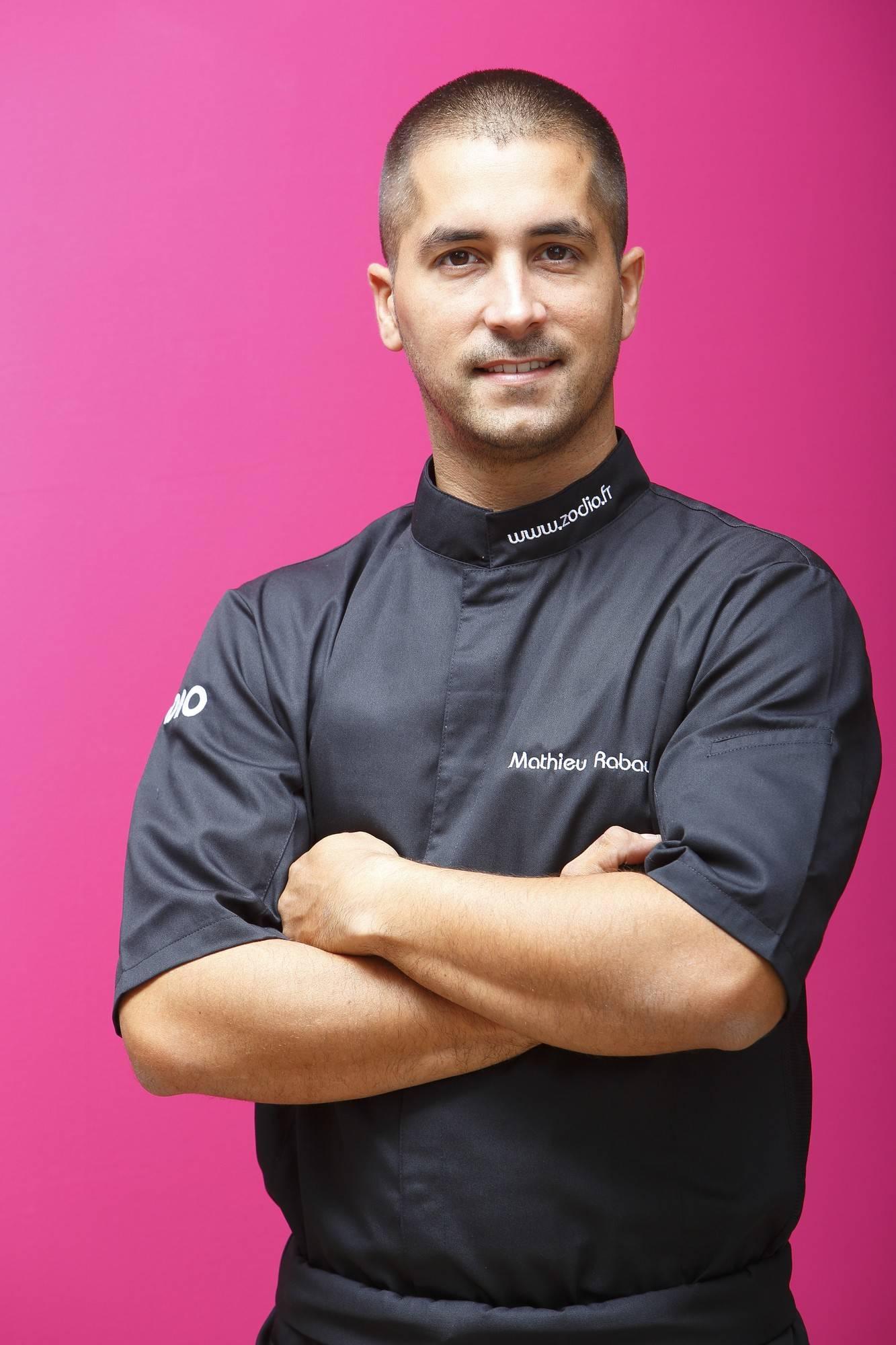 Vos ateliers cuisine blog z dio - Zodio chambourcy atelier cuisine ...