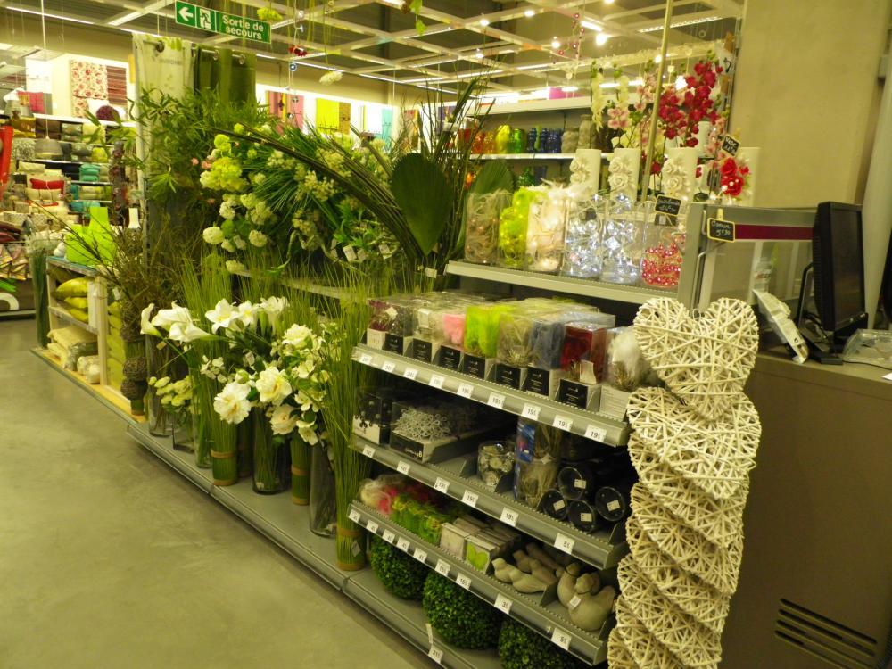 Vases Et Fleurs Cesson Blog Z Dio