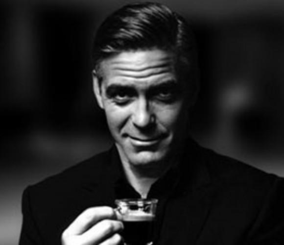 Georges, tu nous fais un café?