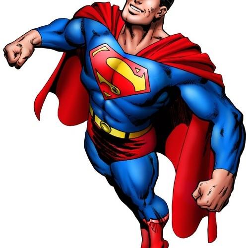 Faites réaliser à votre enfant un bouclier de super héros!