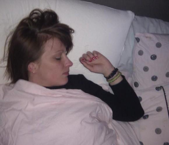 J'ai testé pour vous un oreiller ergonomique en Bambou.