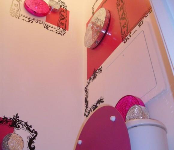 mes toilettes zodiesques