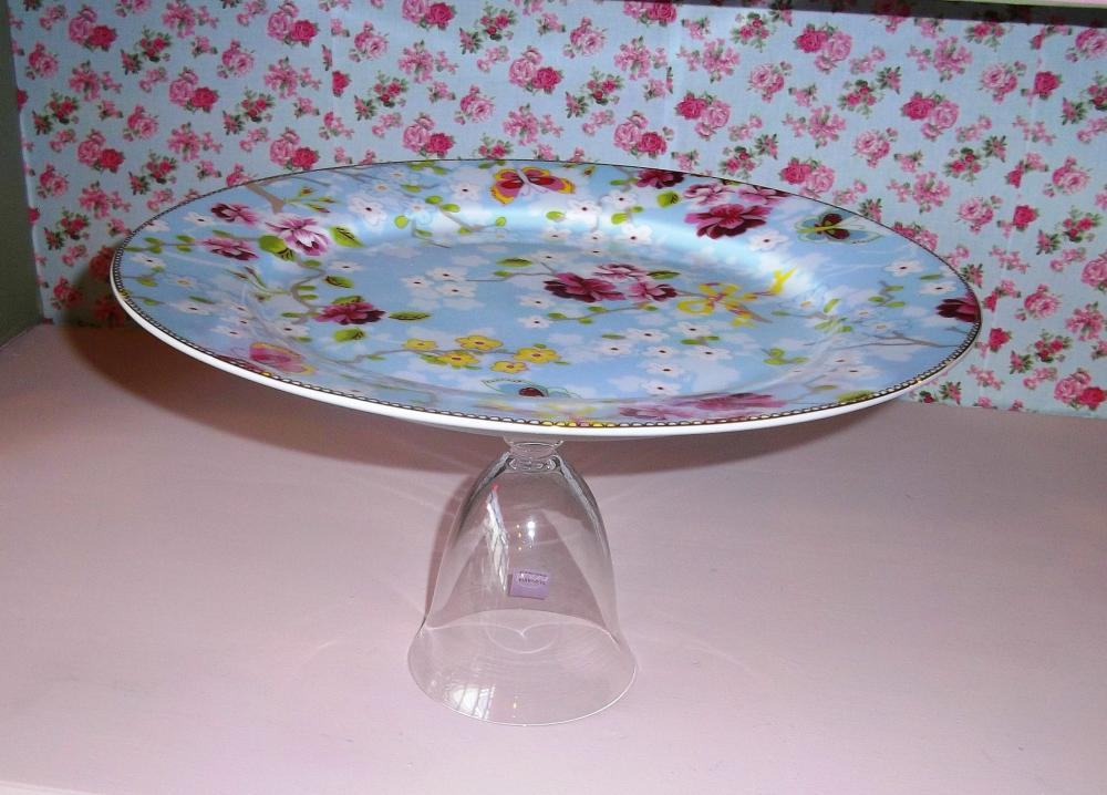 D tournons ensemble votre vaisselle blog z dio - Haut bonheur de la table cassel ...