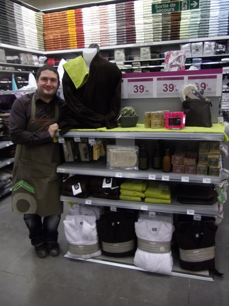 une idee cadeau pour la saint valentin blog z dio. Black Bedroom Furniture Sets. Home Design Ideas
