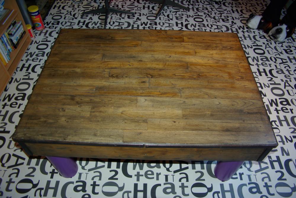 de l 39 estrade a la table basse blog z dio. Black Bedroom Furniture Sets. Home Design Ideas