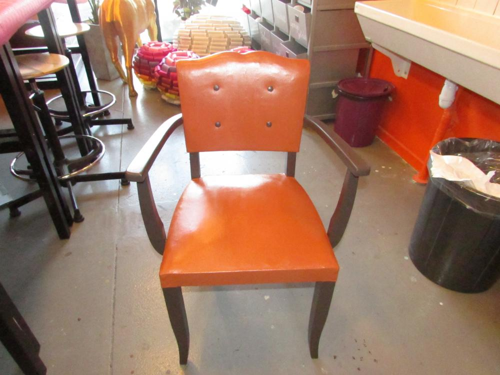 customiser une chaise avec marie blog z dio. Black Bedroom Furniture Sets. Home Design Ideas