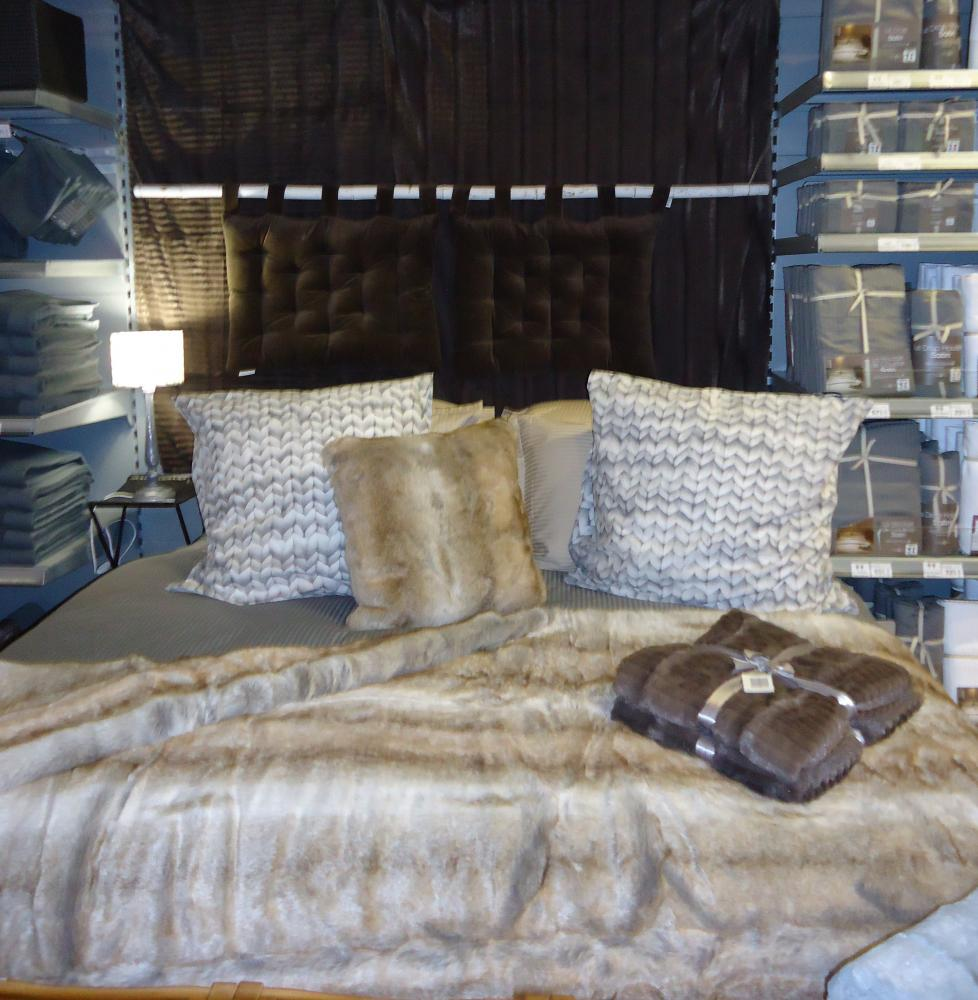 op ration 2nde vie linge de lit c 39 est parti blog z dio. Black Bedroom Furniture Sets. Home Design Ideas
