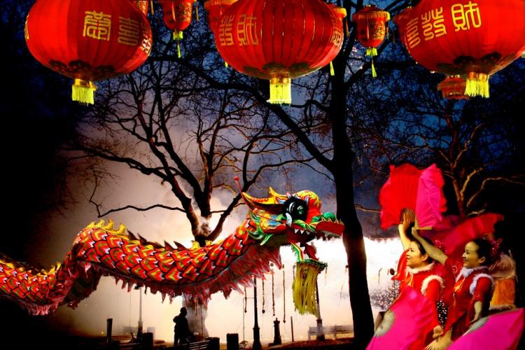 Atelier cuisine sur le th me du nouvel an chinois blog z dio - Zodio chambourcy atelier cuisine ...