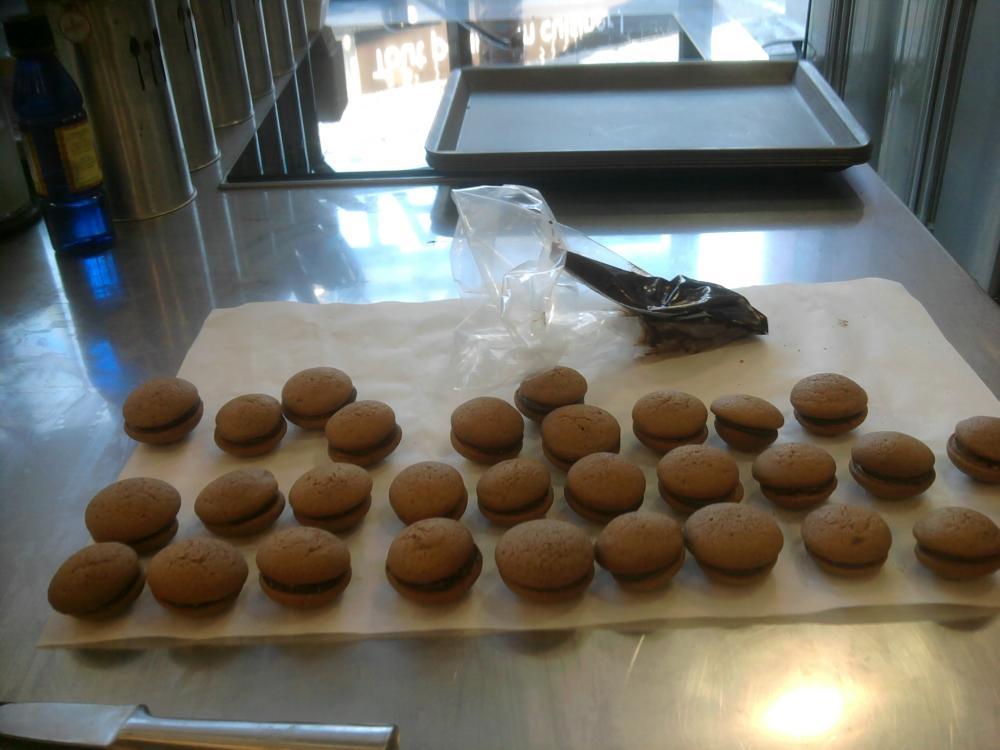 Les cours de cuisine avec pierre blog z dio for Zodio cours cuisine