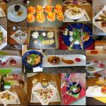 Planning des ateliers cuisine du mois d'octobre magasin d'Angers