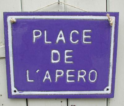 Le Scumm Bar - Page 2 Place_de_lap%C3%A9ro