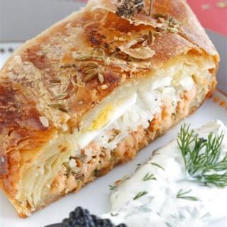 Recettes gourmandes pour les f tes vues dans notre - Zodio chambourcy atelier cuisine ...