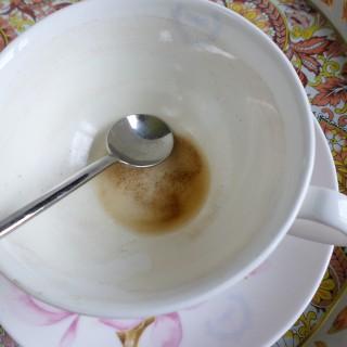 J 39 ai test pour vous la cafeti re piston bodum blog z dio - Quel cafe pour cafetiere a piston ...