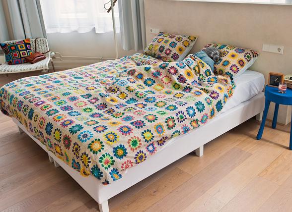 nouvelles housse de couette blog z dio. Black Bedroom Furniture Sets. Home Design Ideas