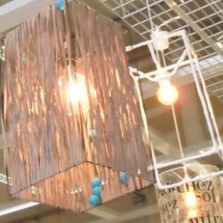 atelier suspension d co d albane au magasin de reims blog z dio. Black Bedroom Furniture Sets. Home Design Ideas