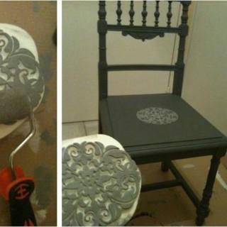 j 39 ai test pour vous le tampon marabu blog z dio. Black Bedroom Furniture Sets. Home Design Ideas