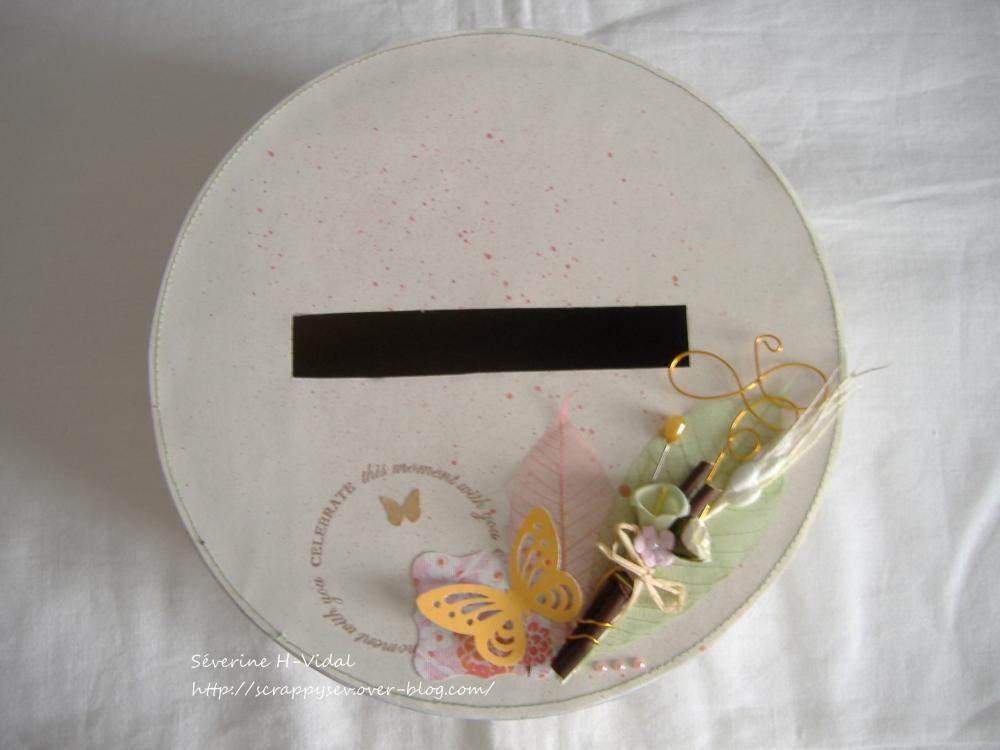 ma d co et cr ation de mariage blog z dio. Black Bedroom Furniture Sets. Home Design Ideas