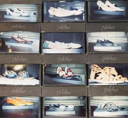 Rangement chaussure zodio - Maison en boite a chaussure ...