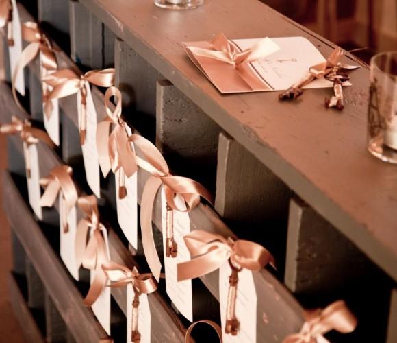 Mon plan table de mariage ! Les clés du bonheur !