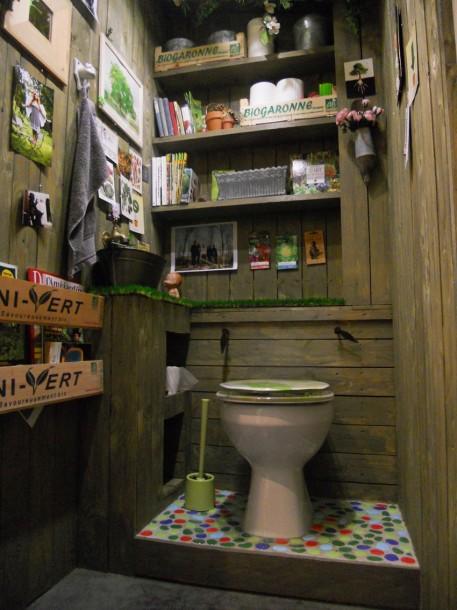 Les Gagnants Du Concours Toilettes Sont Blog Z 244 Dio