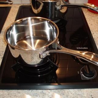 j 39 ai test pour vous les casseroles beka chef blog z dio. Black Bedroom Furniture Sets. Home Design Ideas