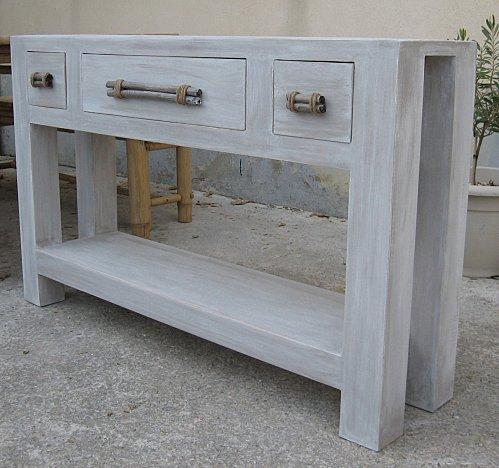 Cr ation de meubles en carton blog z dio for Meuble zodio