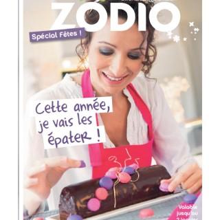 Découvrez toutes les fiches recettes du catalogue automne-hiver 2012/13