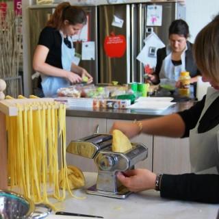 Je privatise mon cours de cuisine z dio blog z dio for Zodio cours cuisine