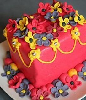 Grand concours de d coration de g teaux vente priv e du 17 mai 2013 blog z - Decoration vente privee ...
