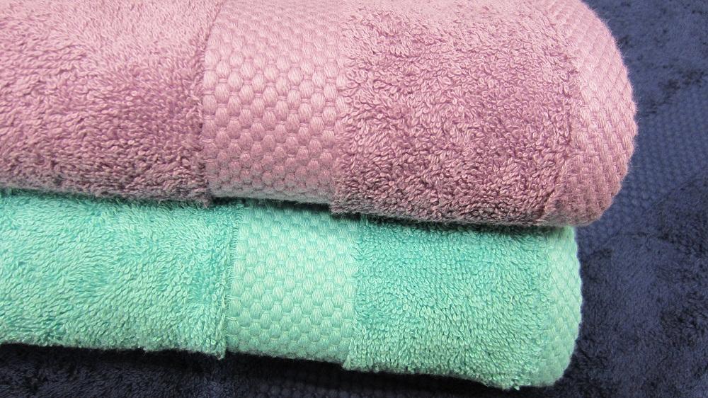 15 Coloris De Serviettes Eponge Blog Zodio