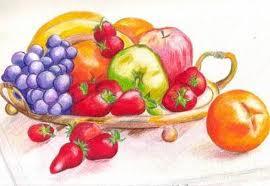 LES TIRAMISUS: FRUITS ROUGES & EXOTIQUE!!!