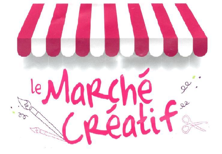 Recherche exposants Marché Créatif 2014