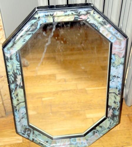 nouveau miroir !
