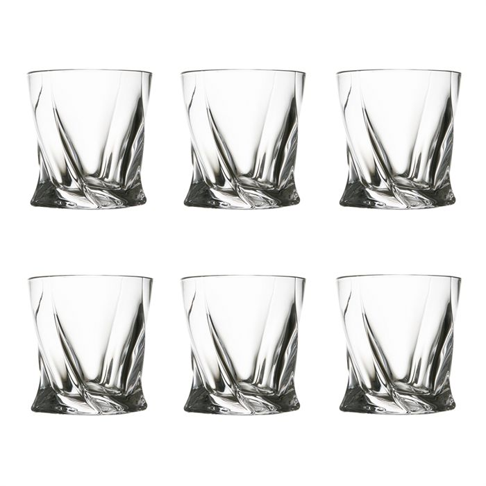 lot de 6 verres whisky en cristal blog z dio. Black Bedroom Furniture Sets. Home Design Ideas