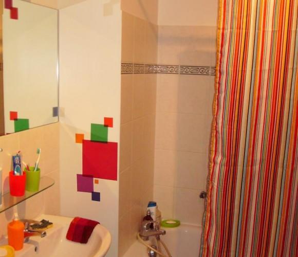 ma salle de bains zodiesque