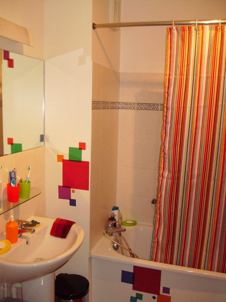 ma salle de bains zodiesque blog z dio. Black Bedroom Furniture Sets. Home Design Ideas