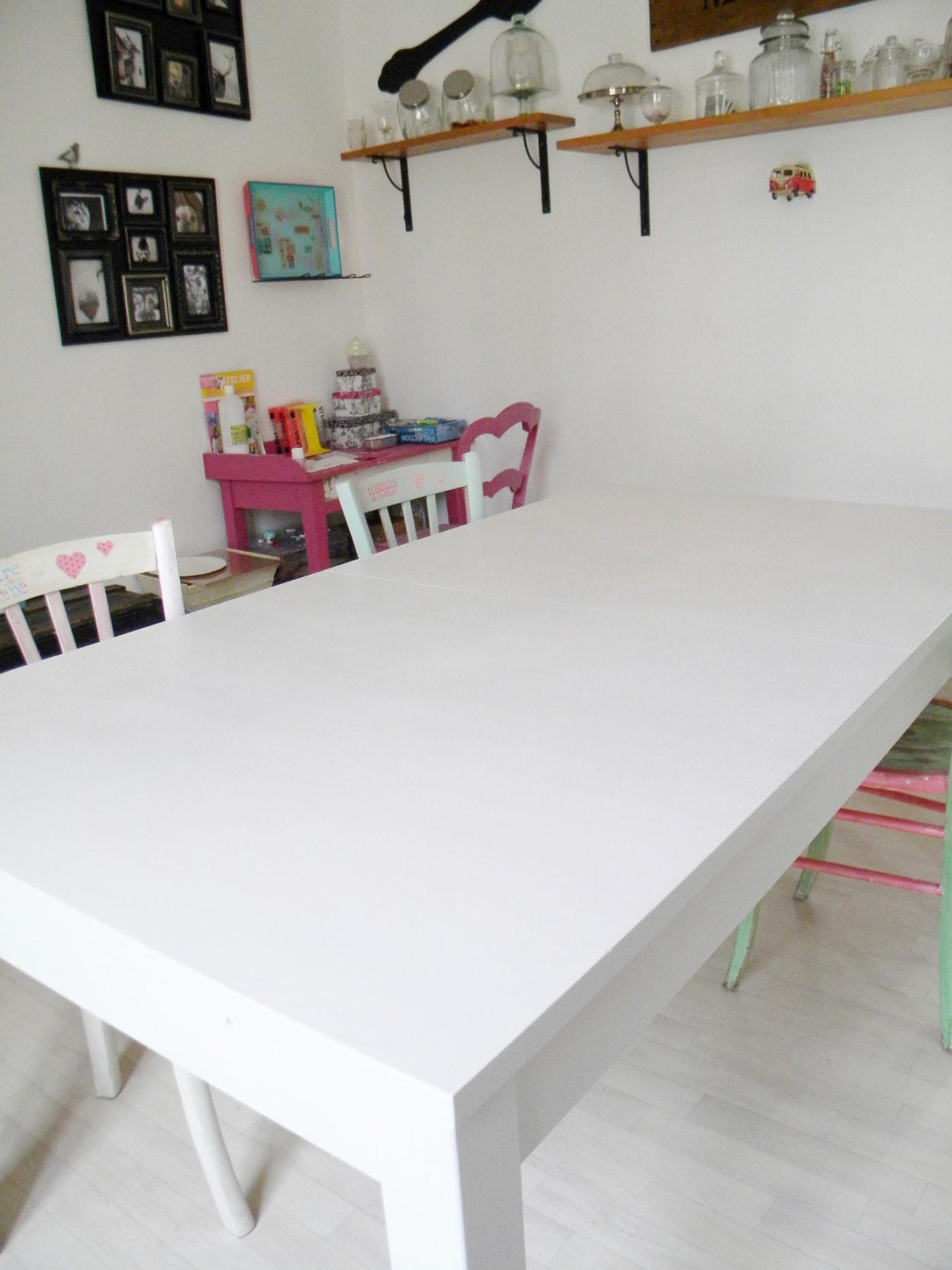 Relooking et renovation de meuble j 39 apprends les bons for Meuble zodio