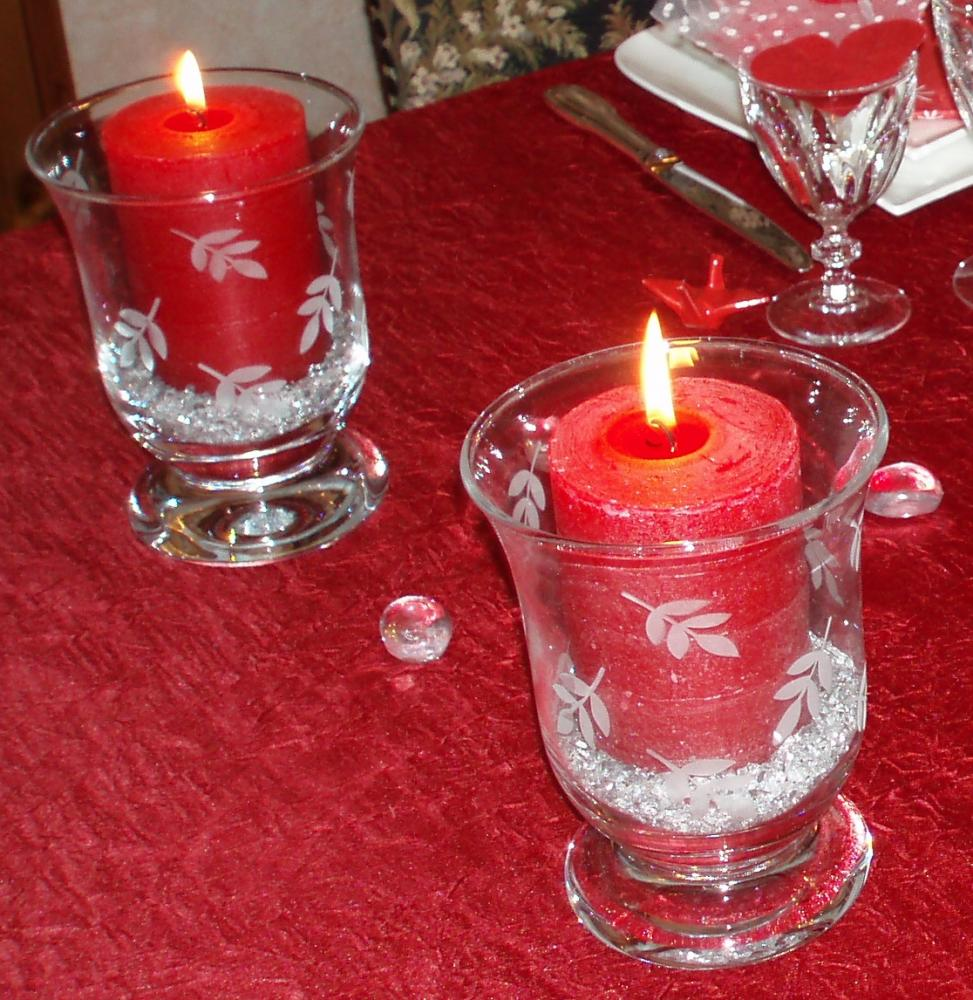 Table Saint Valentin en ce qui concerne f te st valentin table on pinterest valentines day - table de